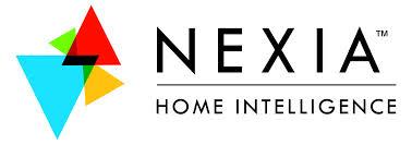 nexia_logo